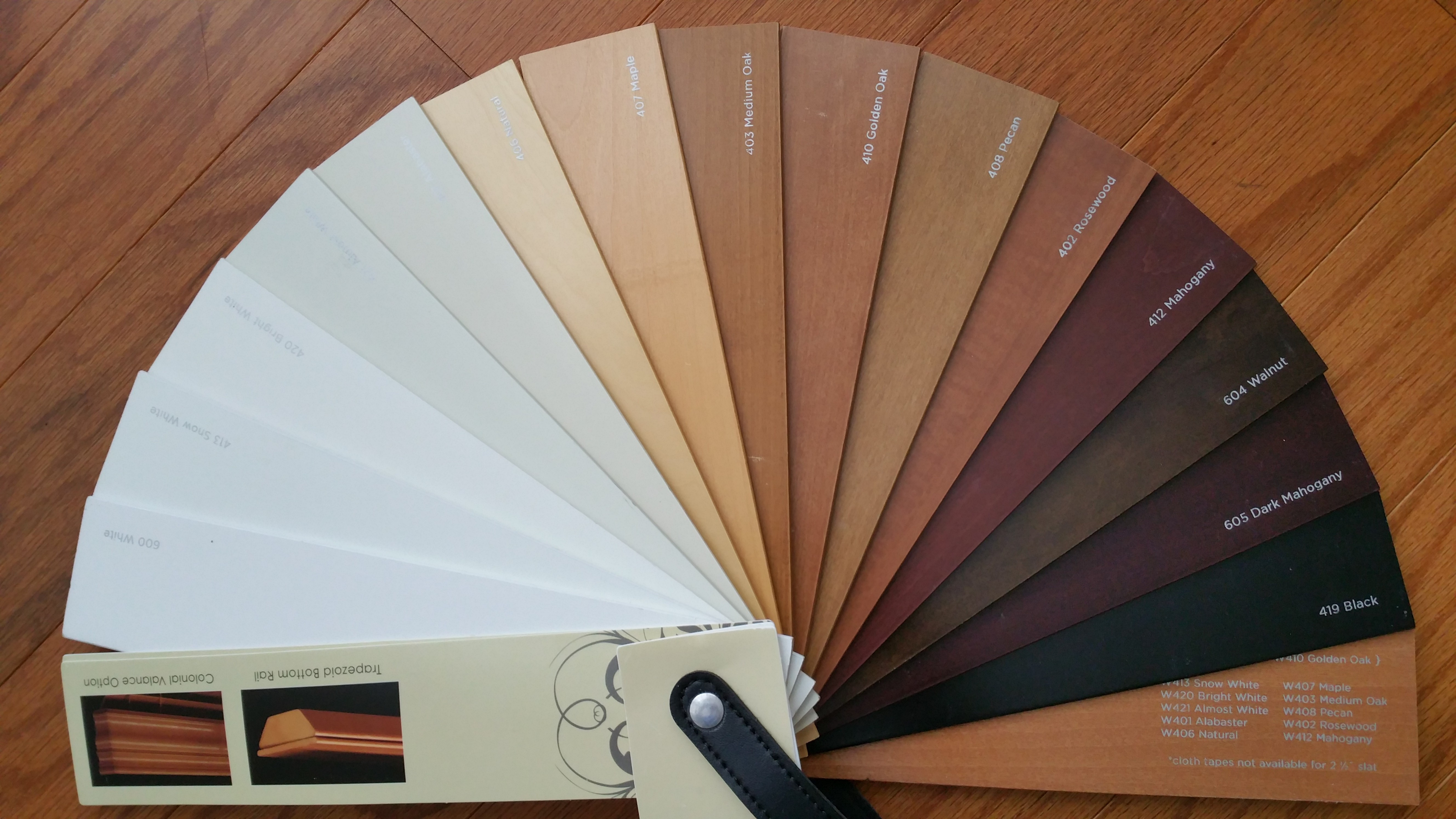 for window of treatments price classic the wood faux a look blinds custom manufacturers fraction