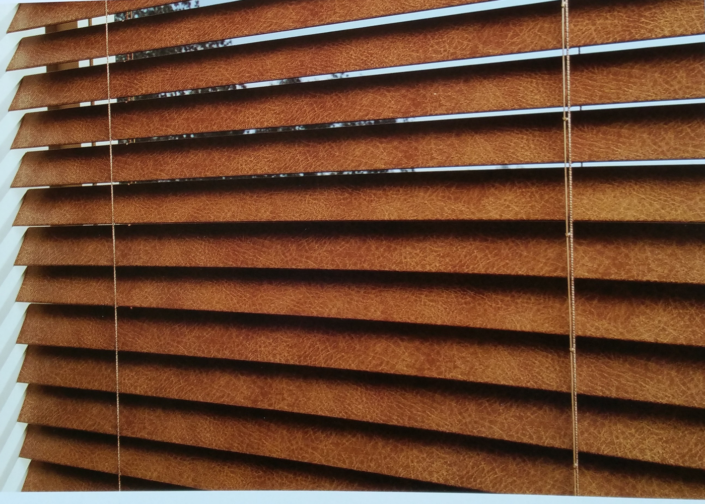 serving blinds product wood accent faux window coverings verticals aria